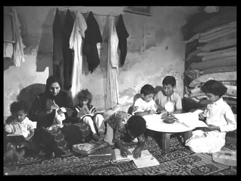 التغيرات الحضاريه فى الاسره العربيه